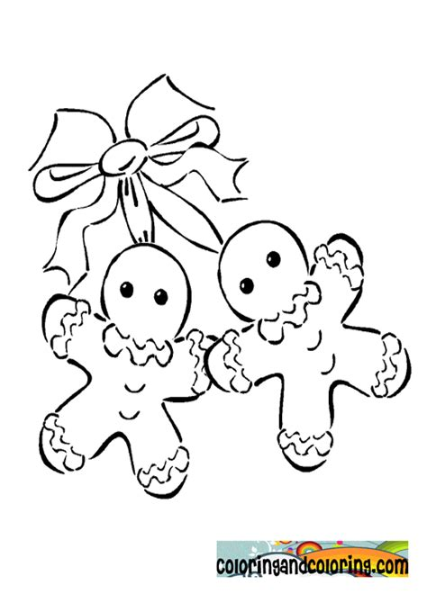 coloring page christmas cookies free coloring pages of christmas cookie monster