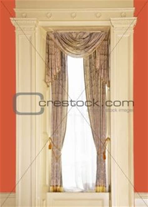 curtains inside window frame 116 best images about federal style on pinterest 5