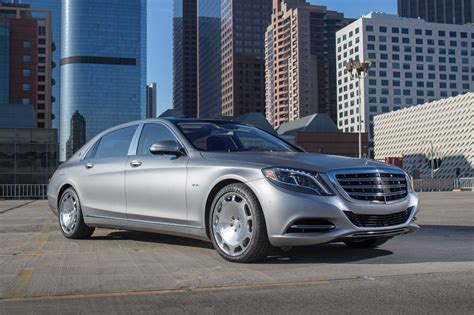 maybach mercedes coupe 2017 mercedes benz maybach s 600 market value what s my