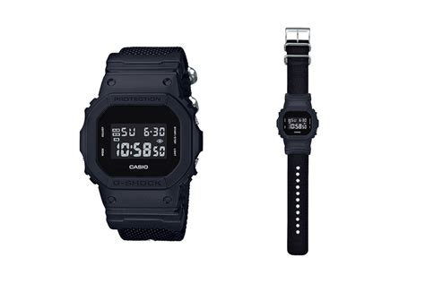 Treatment are in the g shock or baby g collection pictures to pin on