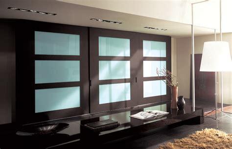 living room wardrobes armadio sliding wardrobe modern living room brisbane
