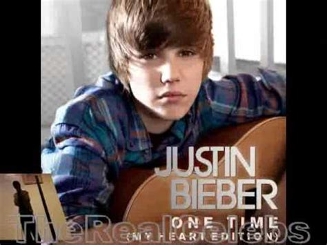 justin bieber biography albanian official justin bieber biography his story