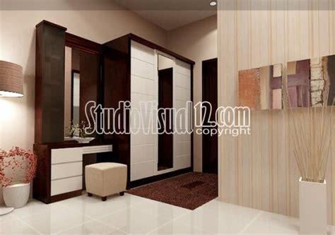 desain kamar pembantu minimalis desain meja rias kamar hotel modern minimalis ide buat