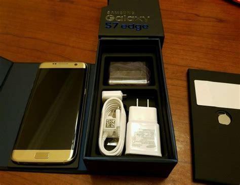 wholesale price buy iphone x note 8 s8 plus iphone 8 plus original dubai dubai united