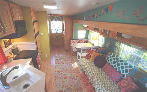 Boho Chic Bedroom happy janssens modern nomadic living powered by