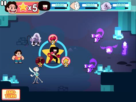 save the light pc release steven universe attack the light release delayed