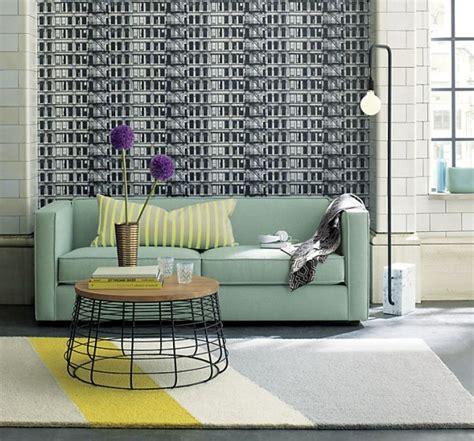 metallgestell für holz wohnzimmer schwarz wei 223 streichen