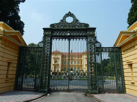 french colonial architecture french colonial architecture in hanoi travels with a