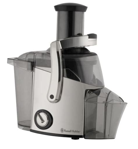 Juicer Jr juiceman jm400 2 speed electric juicer simply gluten