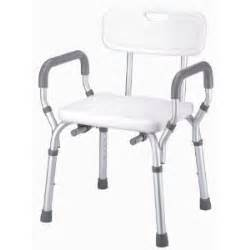 shower chair reviews