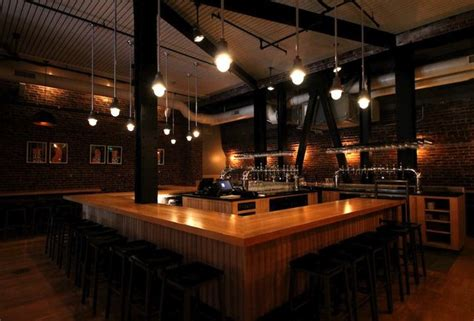 top beer bars san francisco s 8 best beer bars thrillist sf