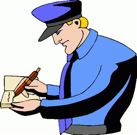 officers clipart clipart best