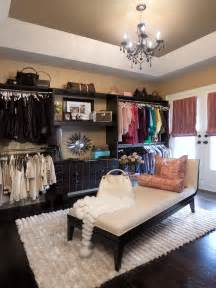 Your Closet by Lighting Ideas For Your Closet Hgtv