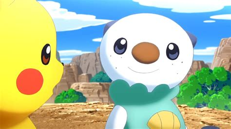 mystery dungeon gates to infinity pok 233 mon mystery dungeon gates to infinity part 1