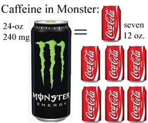 u energy drink caffeine content energy drink causes caffeine toxicity z6mag