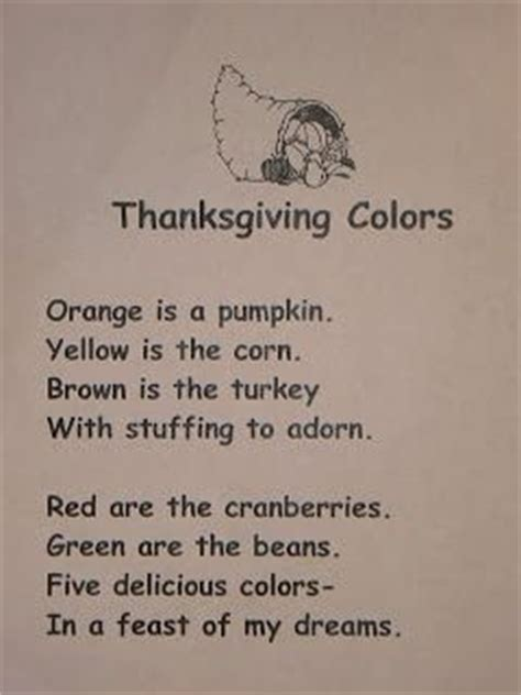 themes of the facebook sonnet thanksgiving colors poem thanksgiving pilgrim theme