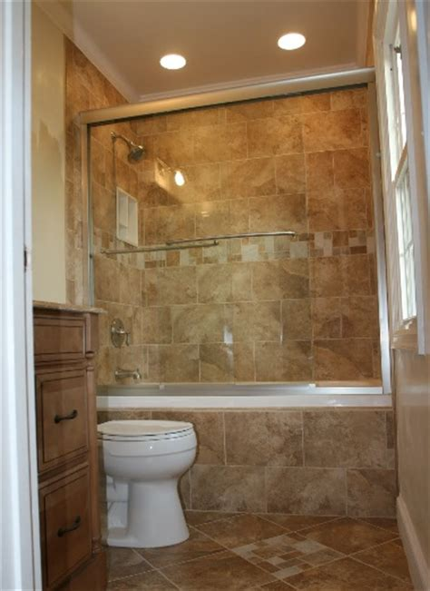 Renovating Bathrooms Ideas Small Bathroom Renovation Ideas For Spacious Look Home Interiors