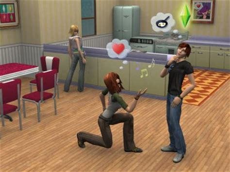 download mod game the sims free play the sims 2 ps2 review
