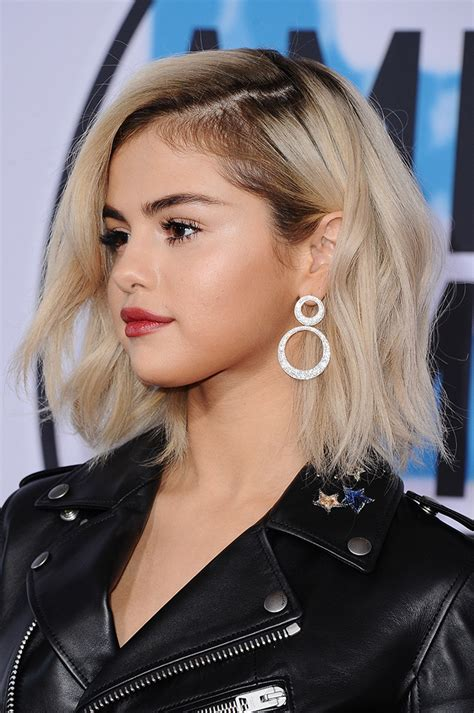 Selena From Bring It New Hair | selena from bring it new hair due selena gomez now has