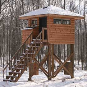 ultimate layout blind assembly deer blind floor plans add to trip planner view on the