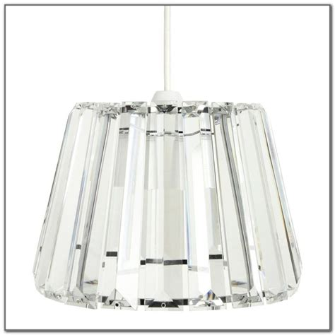 lshades for chandeliers shades for chandeliers 28 images mini shades for