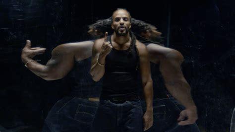 blacko le temps est compte 2015 album complet free blacko mp3 planetlagu