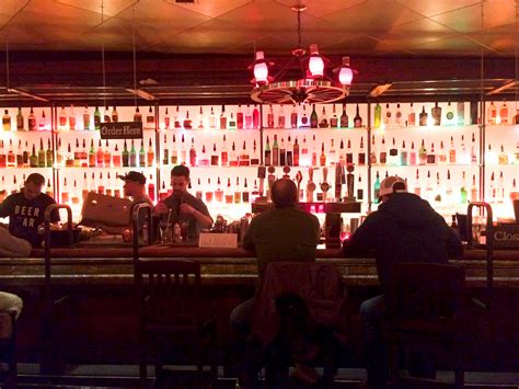 top bars in salt lake city the rituals city guide crawl the 5 best bars in salt