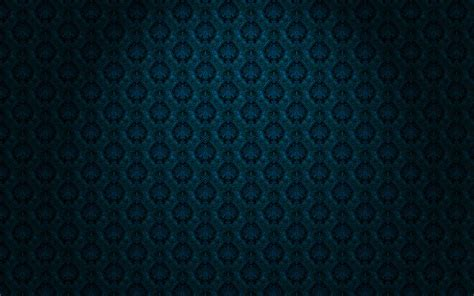 pattern background dark blue patterns wallpaper 1920x1200 13976 wallpaperup