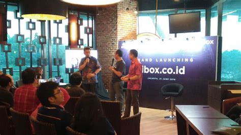Apple Di Ibox Indonesia kelola situs shop ibox data citra mandiri janji