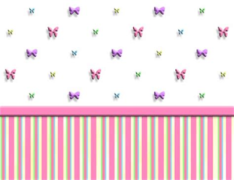 printable dolls house wallpaper dollhouse decorating doll house butterfly wallpaper