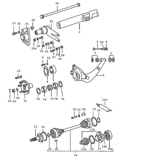 1989 porsche 928 manual transmission hub replacement diagram service manual 1985 porsche 928 powerstroke manual locking hub service manual 1999 kia
