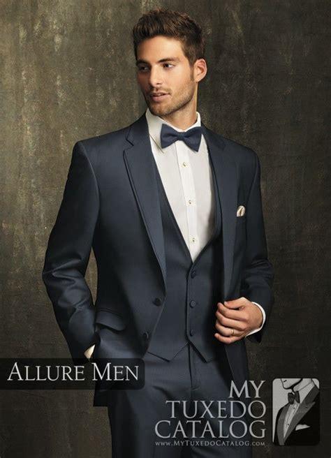 best 25 tuxedos ideas on pinterest navy tux
