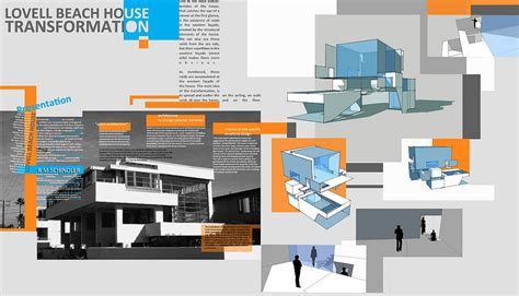 home design brand sheets architectural presentation sheets www imgkid com the