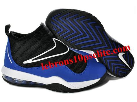 dennis rodman basketball shoes 13 best dennis rodman shoes images on nike air