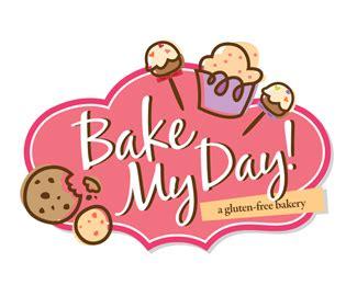 design logo bakery right color choices to create impressive bakery logos