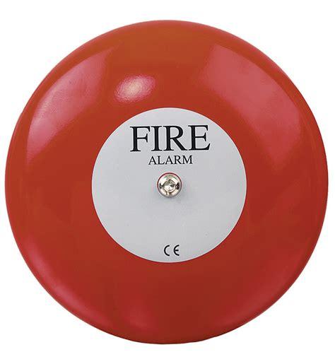 Alarm Bell alarm installation alarm maintenance