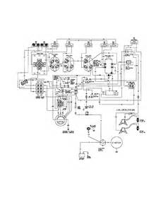 4 best images of small generator wiring diagram onan rv generator wiring diagram portable