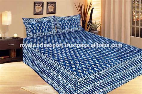 india bedding decorative handmade duvet bedspread embroidered designer