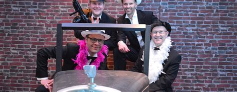 hidden themes in the great gatsby themed evenings 1920 s great gatsby theme night
