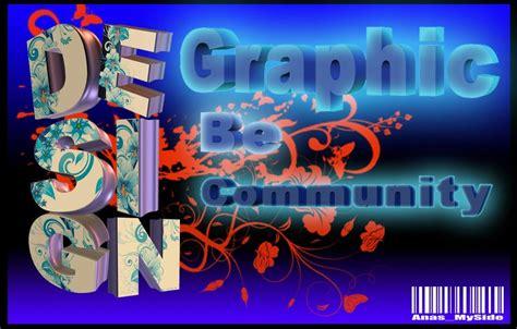 desain grafis airbrush grafis joy studio design gallery best design
