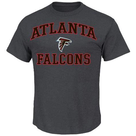 atlanta falcons fan gear falcons fan gear atlanta falcons fan gear falcons fan