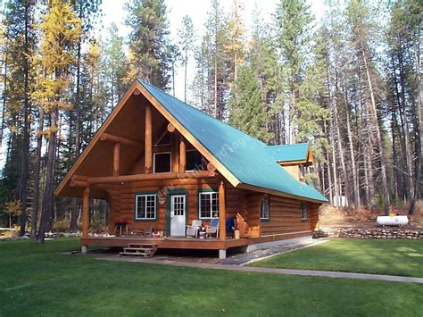 custom luxury log cabin photos studio design gallery