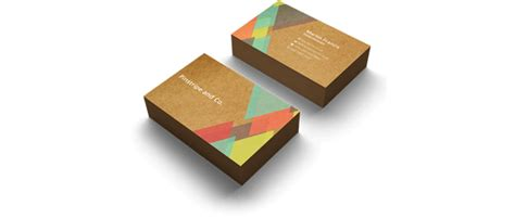 Hatch Business Cards