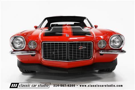 ebay 1970 camaro 1970 chevrolet camaro ebay