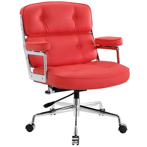 Office Chairs With Wheels Design Ideas Leather Walmart Office Chairs With Wheel For Modern Office Furniture Design Walmart Office Chair