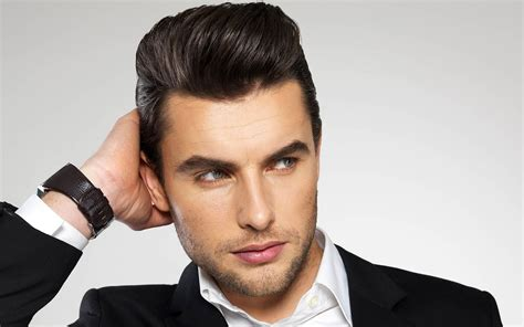 Hairstyle Products For by Beautiful Hairstyle Products For Ideas Styles