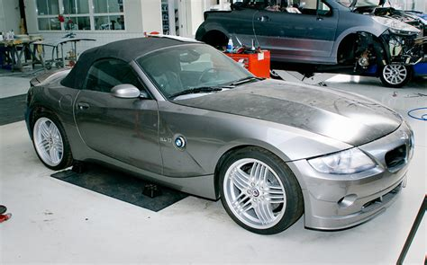 bmw z4 supercharger bmw z4m supercharger ess tuning z4m supercharger kit from