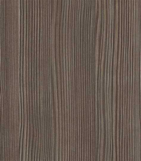 Textured Wood   L Shaped Corner Cabinet Door   Trade