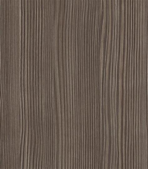 Textured Wood   L Shaped Corner Cabinet Door   Trade