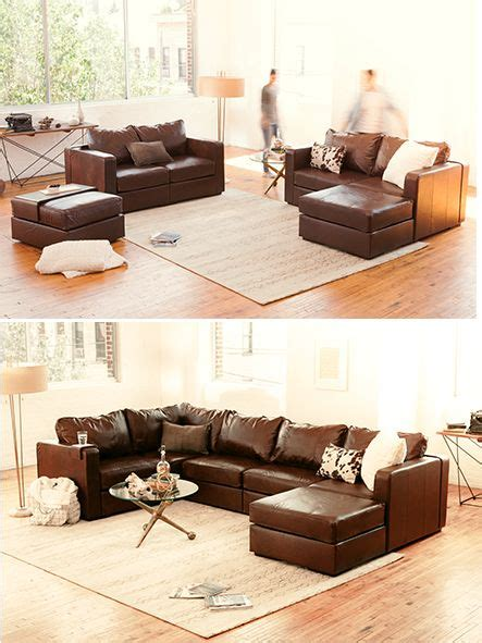 rearrangeable sofa 17 best images about sleepers that will fit through the